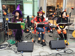 bossaaoyama2015_triomosaico2.jpg