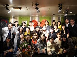 hpiokaivio20133.jpg