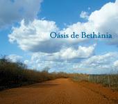 oasisdabethania.jpg