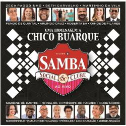 sambasacialchico.png