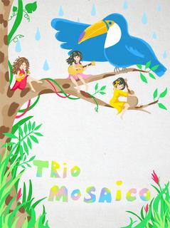 triomosaico1.jpg