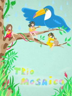 triomosaico2.jpg