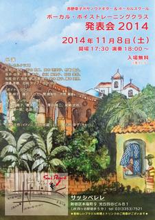 vocalvthapiokai2014chirashi.jpg